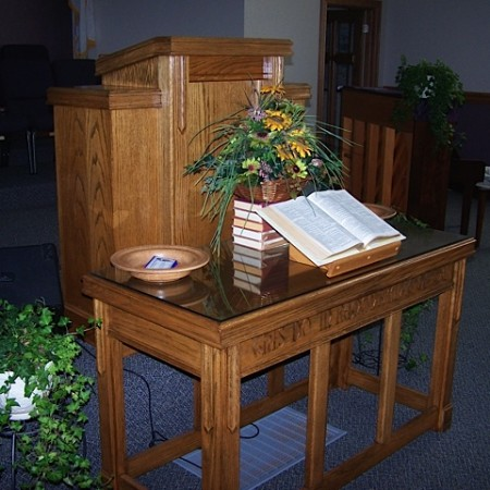 Sanctuary Furniture